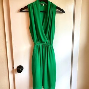 Collective Concepts Sleeveless Dress